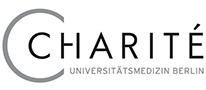 Logo_Charite_new092020